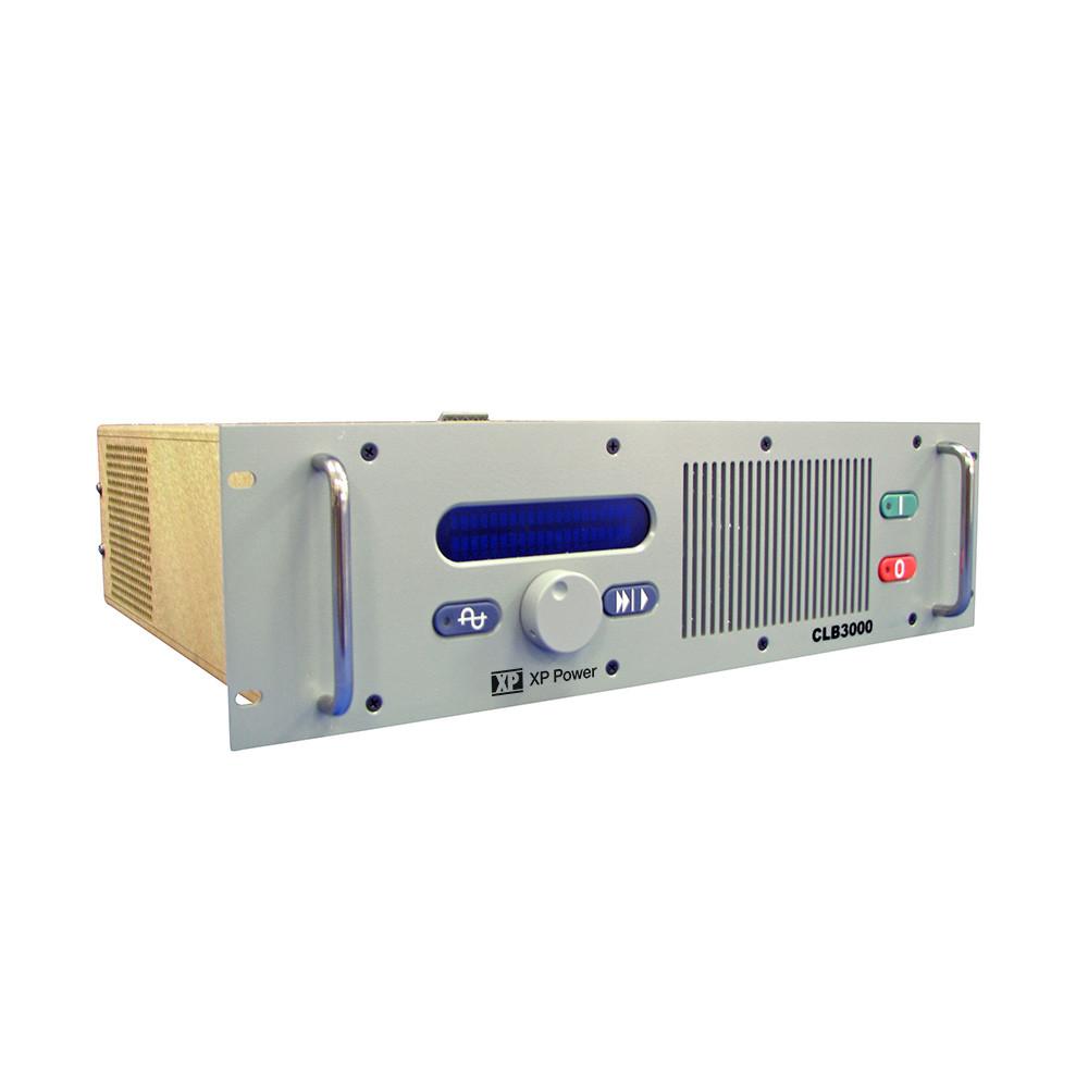 CLB3000 Series