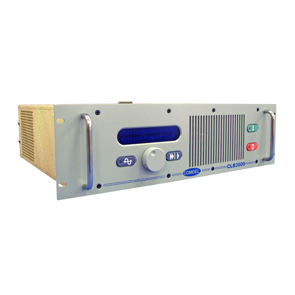 CLB3000
