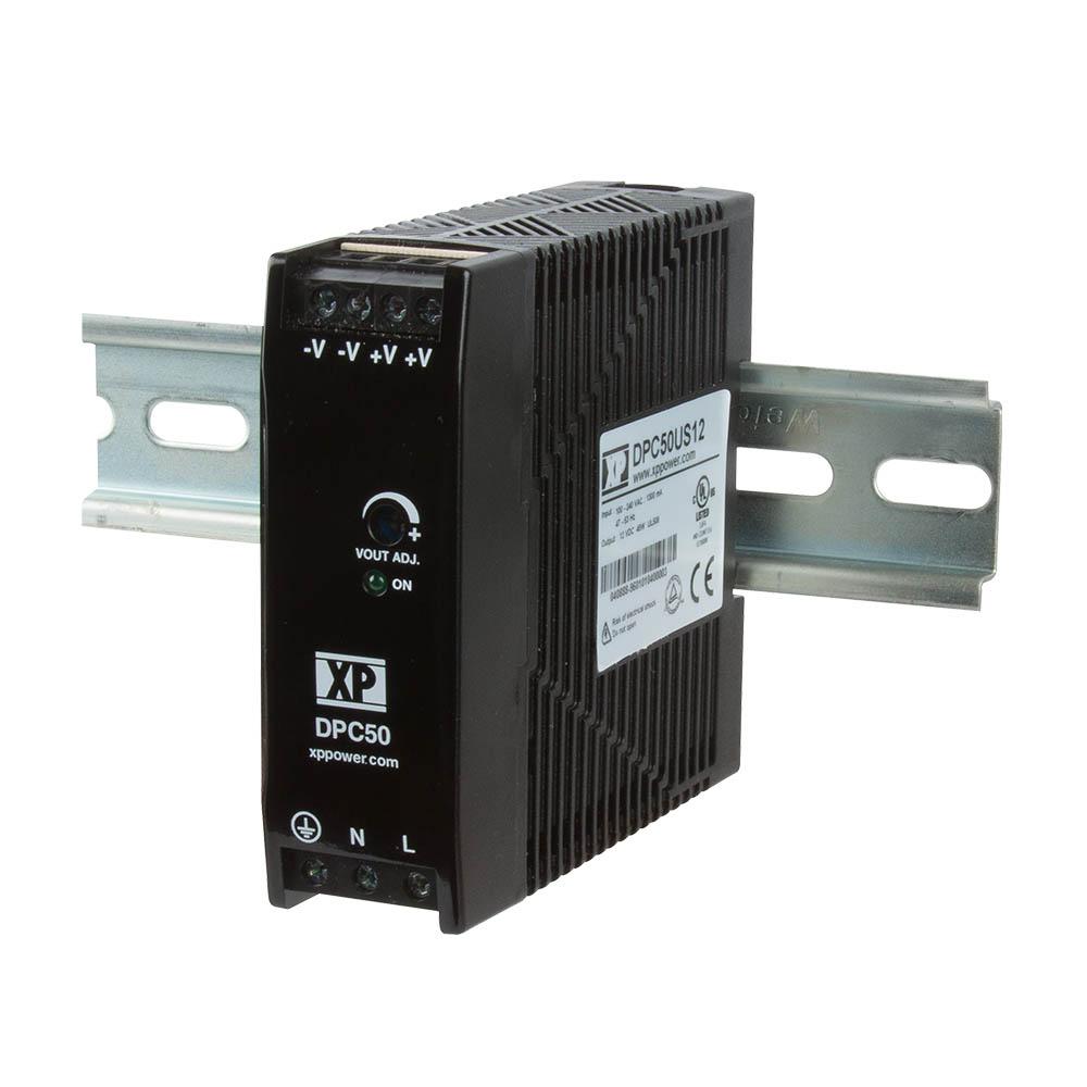 DPC50 Series
