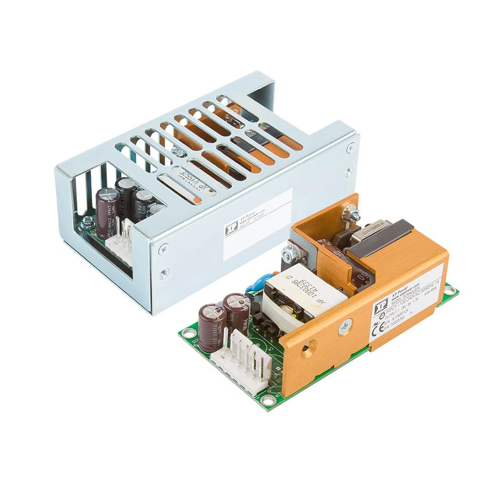 ECM40-100 Series