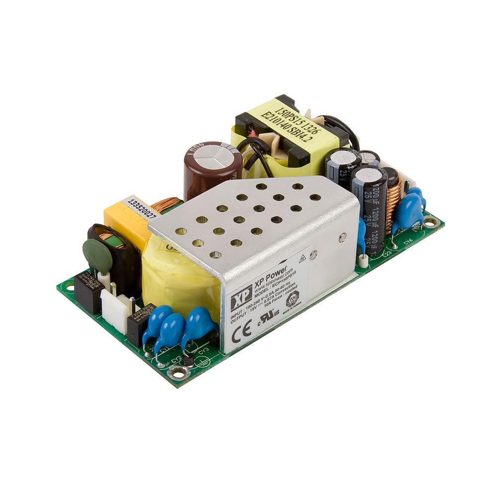 ECP150