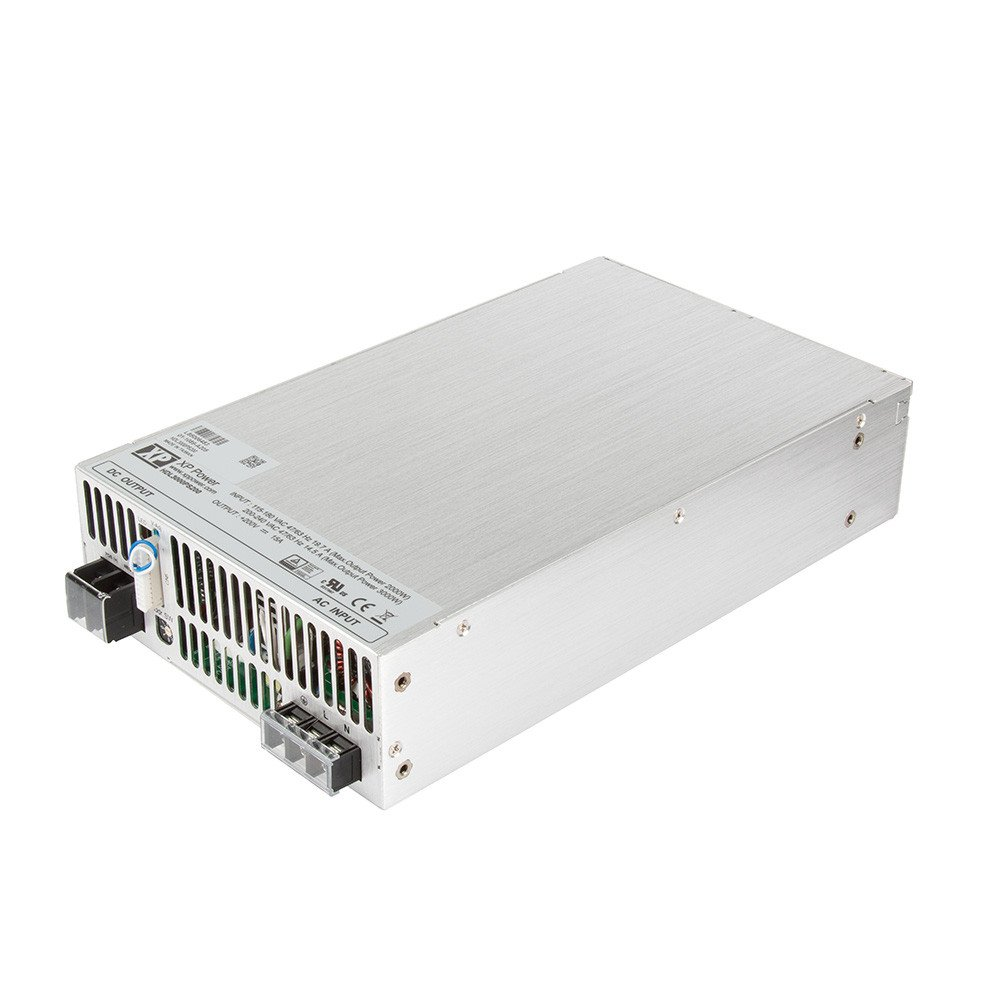 HDL3000-HV Series
