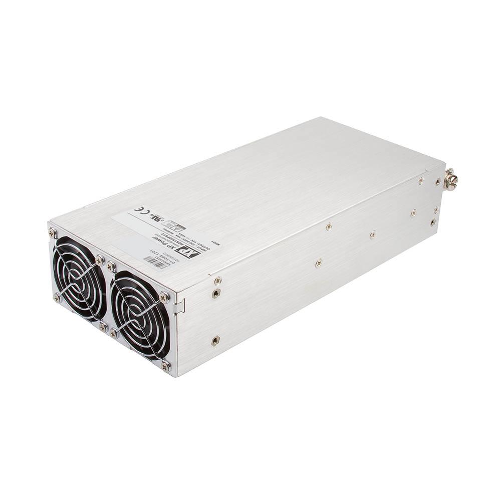 HDS1500