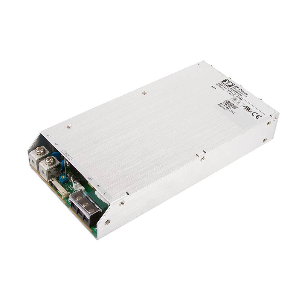 HDS800