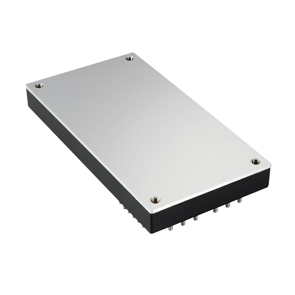 QSB600
