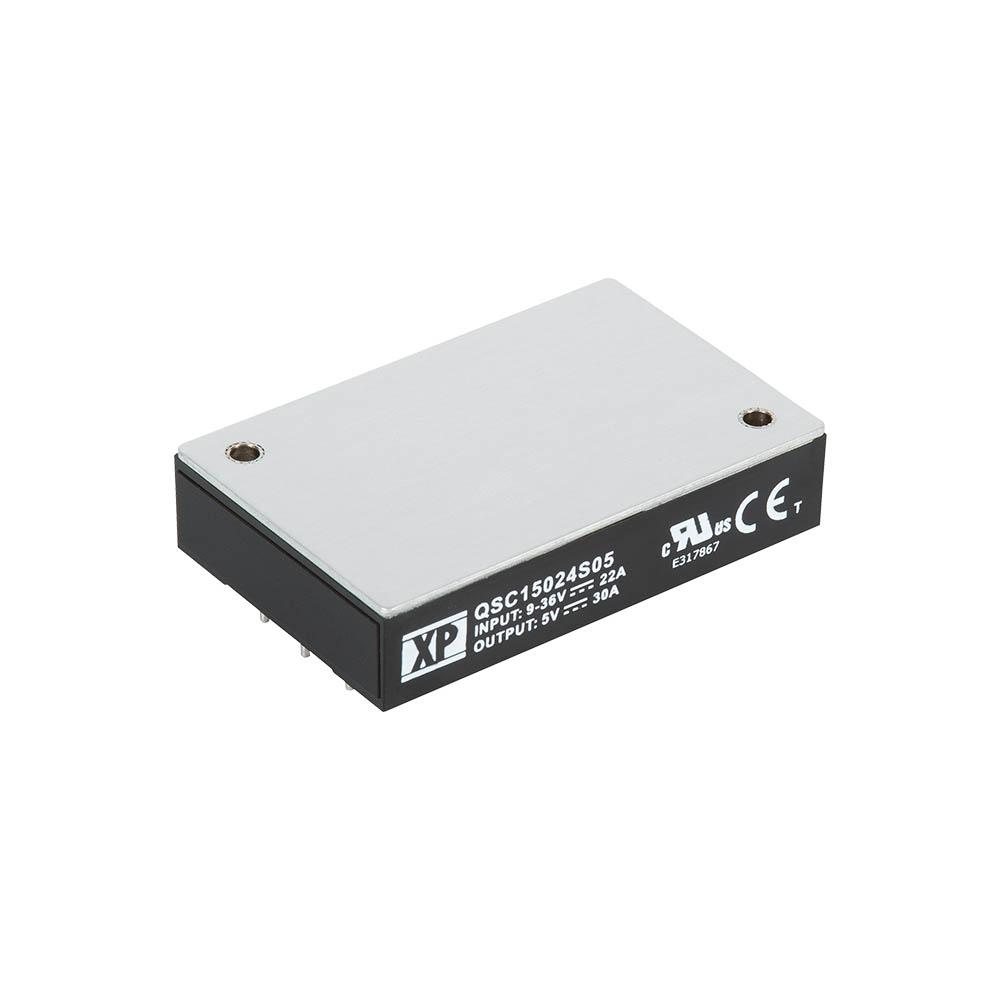 QSC150