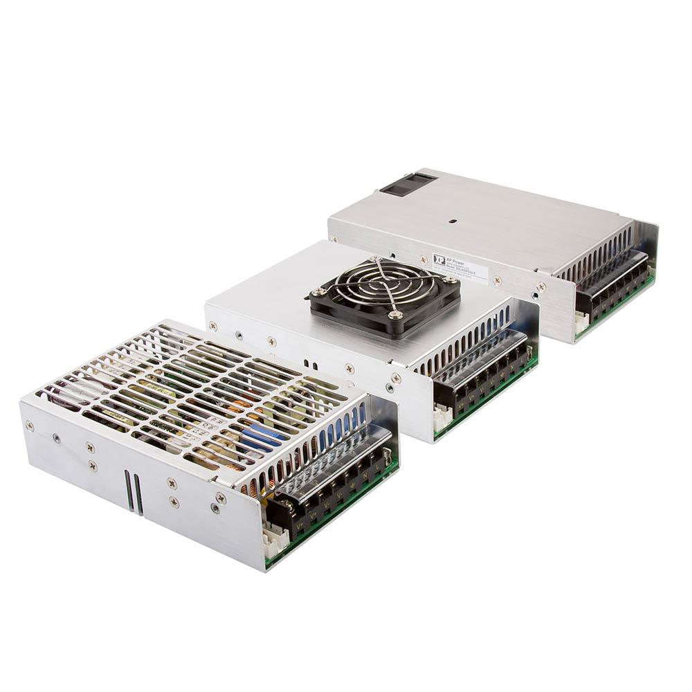 SDL400