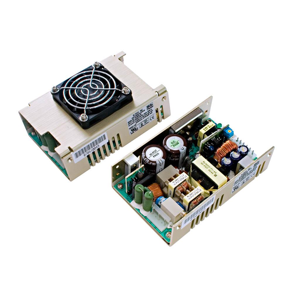 SDR250 Series