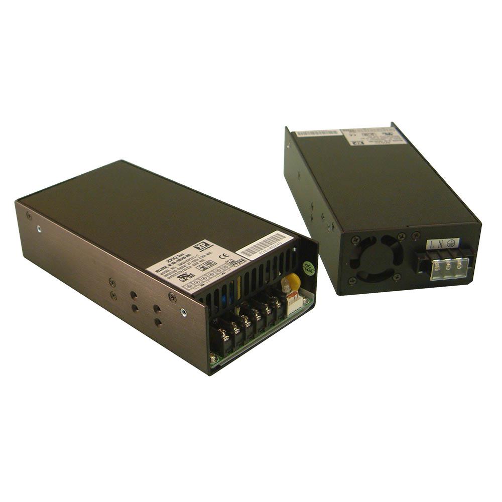 SMR600-800 Series