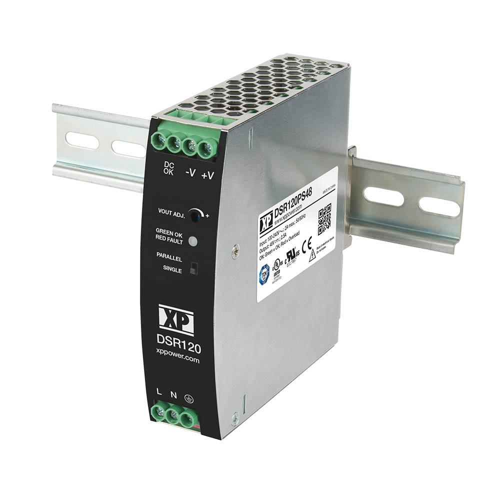 DSR120