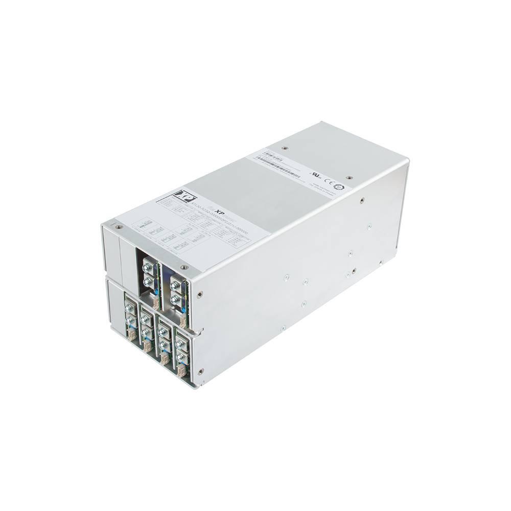 fleXPower-XTL30