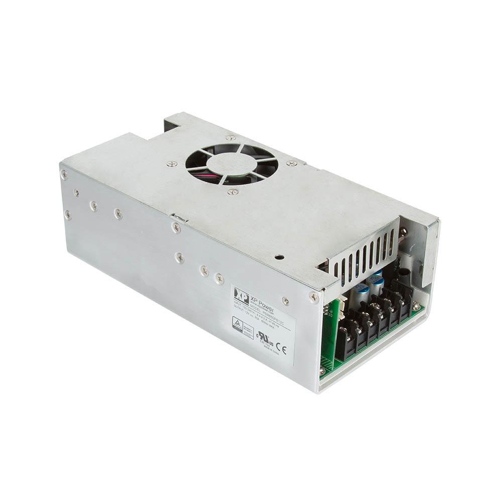 PBR650