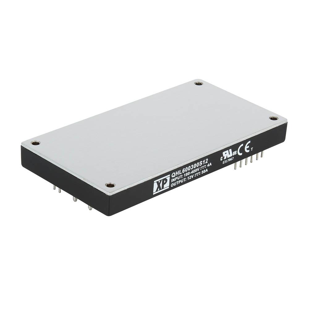 QHL600 Series