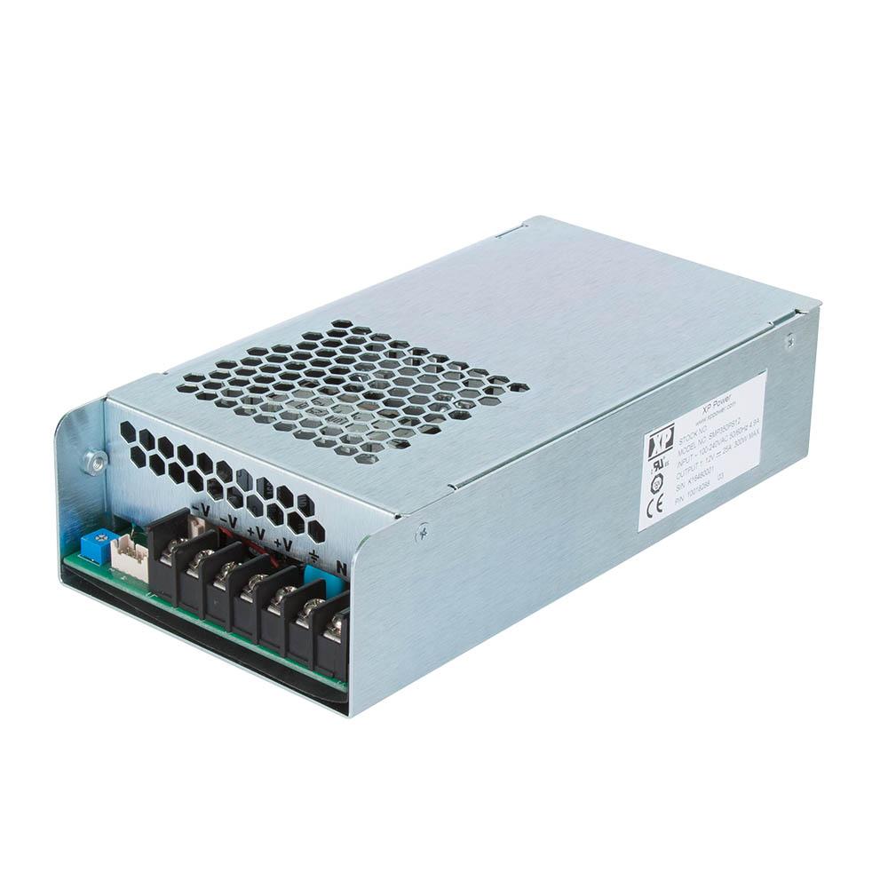 SMP350 Series