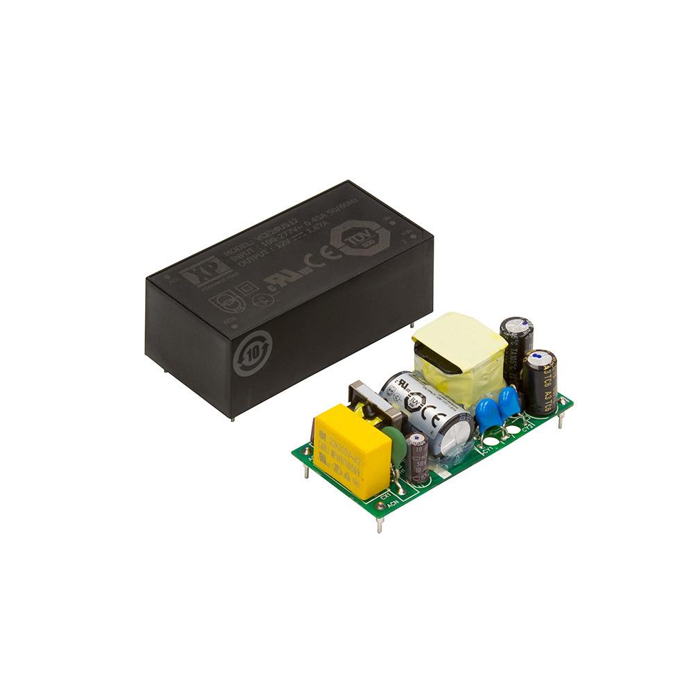 VCE20